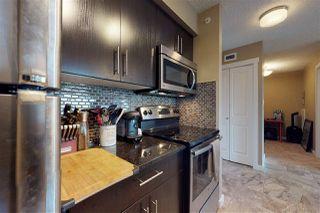Photo 9: 404 18126 77 Street in Edmonton: Zone 28 Condo for sale : MLS®# E4168619