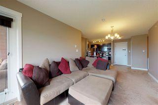 Photo 2: 404 18126 77 Street in Edmonton: Zone 28 Condo for sale : MLS®# E4168619