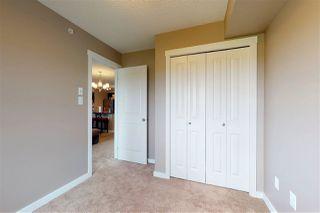 Photo 15: 404 18126 77 Street in Edmonton: Zone 28 Condo for sale : MLS®# E4168619