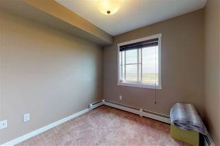 Photo 14: 404 18126 77 Street in Edmonton: Zone 28 Condo for sale : MLS®# E4168619
