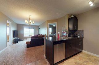Photo 7: 404 18126 77 Street in Edmonton: Zone 28 Condo for sale : MLS®# E4168619