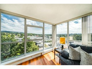 """Photo 8: 1003 5611 GORING Street in Burnaby: Central BN Condo for sale in """"LEGACY 2"""" (Burnaby North)  : MLS®# R2396904"""