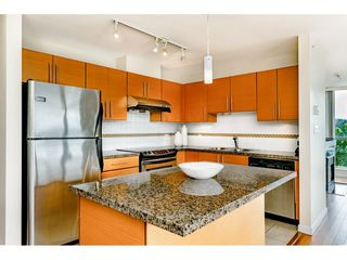 """Photo 3: 1003 5611 GORING Street in Burnaby: Central BN Condo for sale in """"LEGACY 2"""" (Burnaby North)  : MLS®# R2396904"""
