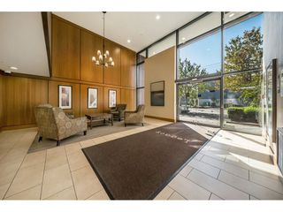 """Photo 2: 1003 5611 GORING Street in Burnaby: Central BN Condo for sale in """"LEGACY 2"""" (Burnaby North)  : MLS®# R2396904"""