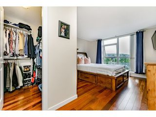 """Photo 11: 1003 5611 GORING Street in Burnaby: Central BN Condo for sale in """"LEGACY 2"""" (Burnaby North)  : MLS®# R2396904"""