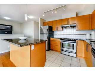 """Photo 4: 1003 5611 GORING Street in Burnaby: Central BN Condo for sale in """"LEGACY 2"""" (Burnaby North)  : MLS®# R2396904"""