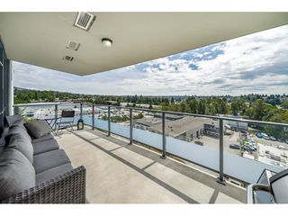 """Photo 16: 1003 5611 GORING Street in Burnaby: Central BN Condo for sale in """"LEGACY 2"""" (Burnaby North)  : MLS®# R2396904"""