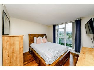 """Photo 10: 1003 5611 GORING Street in Burnaby: Central BN Condo for sale in """"LEGACY 2"""" (Burnaby North)  : MLS®# R2396904"""