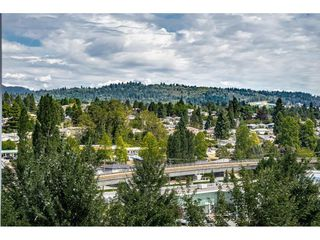 """Photo 18: 1003 5611 GORING Street in Burnaby: Central BN Condo for sale in """"LEGACY 2"""" (Burnaby North)  : MLS®# R2396904"""