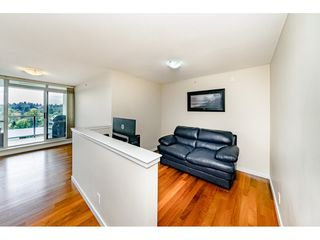 """Photo 9: 1003 5611 GORING Street in Burnaby: Central BN Condo for sale in """"LEGACY 2"""" (Burnaby North)  : MLS®# R2396904"""