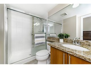 """Photo 12: 1003 5611 GORING Street in Burnaby: Central BN Condo for sale in """"LEGACY 2"""" (Burnaby North)  : MLS®# R2396904"""