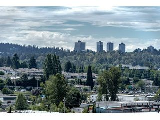 """Photo 19: 1003 5611 GORING Street in Burnaby: Central BN Condo for sale in """"LEGACY 2"""" (Burnaby North)  : MLS®# R2396904"""