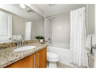 """Photo 15: 1003 5611 GORING Street in Burnaby: Central BN Condo for sale in """"LEGACY 2"""" (Burnaby North)  : MLS®# R2396904"""