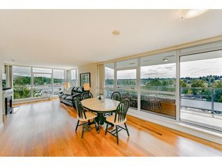 """Photo 6: 1003 5611 GORING Street in Burnaby: Central BN Condo for sale in """"LEGACY 2"""" (Burnaby North)  : MLS®# R2396904"""