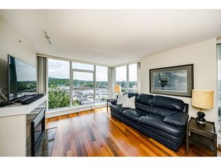 """Photo 7: 1003 5611 GORING Street in Burnaby: Central BN Condo for sale in """"LEGACY 2"""" (Burnaby North)  : MLS®# R2396904"""
