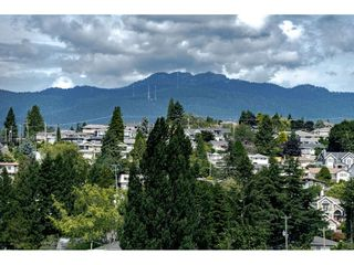 """Photo 17: 1003 5611 GORING Street in Burnaby: Central BN Condo for sale in """"LEGACY 2"""" (Burnaby North)  : MLS®# R2396904"""
