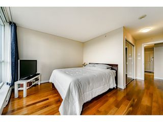 """Photo 14: 1003 5611 GORING Street in Burnaby: Central BN Condo for sale in """"LEGACY 2"""" (Burnaby North)  : MLS®# R2396904"""