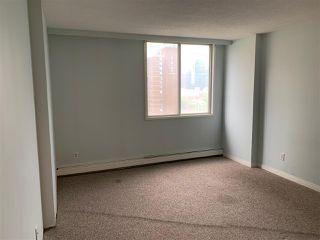 Photo 7: 805 9903 104 Street in Edmonton: Zone 12 Condo for sale : MLS®# E4172208