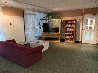 Photo 15: 805 9903 104 Street in Edmonton: Zone 12 Condo for sale : MLS®# E4172208