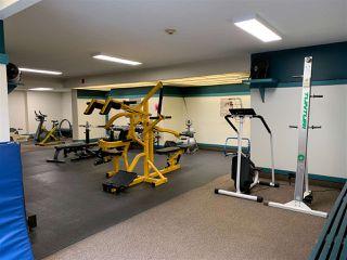 Photo 17: 805 9903 104 Street in Edmonton: Zone 12 Condo for sale : MLS®# E4172208