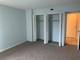 Photo 8: 805 9903 104 Street in Edmonton: Zone 12 Condo for sale : MLS®# E4172208