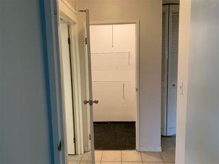 Photo 9: 805 9903 104 Street in Edmonton: Zone 12 Condo for sale : MLS®# E4172208