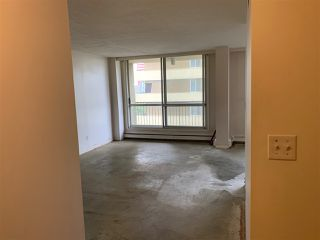 Photo 4: 805 9903 104 Street in Edmonton: Zone 12 Condo for sale : MLS®# E4172208