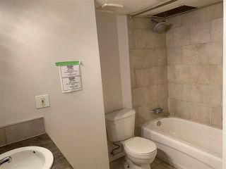 Photo 6: 805 9903 104 Street in Edmonton: Zone 12 Condo for sale : MLS®# E4172208