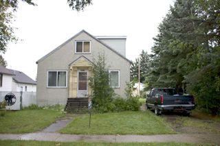 Photo 1: 5019 49 Street: Calmar House for sale : MLS®# E4172973