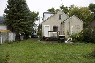 Photo 2: 5019 49 Street: Calmar House for sale : MLS®# E4172973
