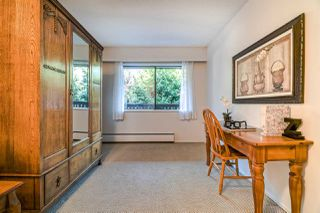 "Photo 13: 214 930 E 7TH Avenue in Vancouver: Mount Pleasant VE Condo for sale in ""WINDSOR PARK"" (Vancouver East)  : MLS®# R2404112"
