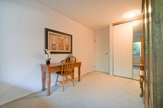 "Photo 14: 214 930 E 7TH Avenue in Vancouver: Mount Pleasant VE Condo for sale in ""WINDSOR PARK"" (Vancouver East)  : MLS®# R2404112"