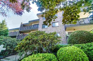 "Photo 20: 214 930 E 7TH Avenue in Vancouver: Mount Pleasant VE Condo for sale in ""WINDSOR PARK"" (Vancouver East)  : MLS®# R2404112"