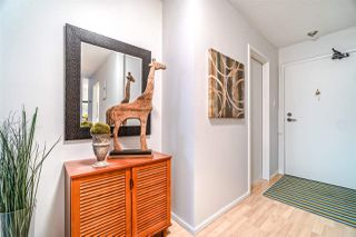 """Main Photo: 214 930 E 7TH Avenue in Vancouver: Mount Pleasant VE Condo for sale in """"WINDSOR PARK"""" (Vancouver East)  : MLS®# R2404112"""