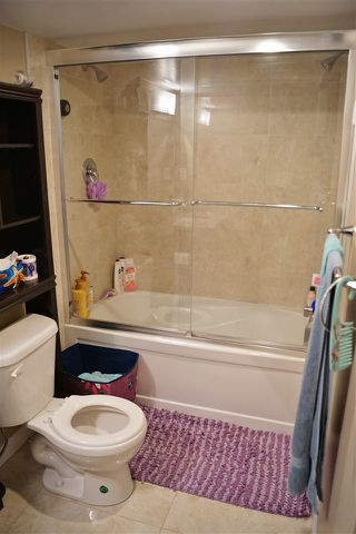 Photo 26: 11144 129 Street in Edmonton: Zone 07 House Half Duplex for sale : MLS®# E4175086