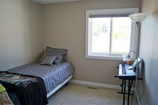 Photo 21: 11144 129 Street in Edmonton: Zone 07 House Half Duplex for sale : MLS®# E4175086