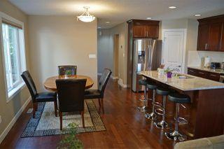 Photo 6: 11144 129 Street in Edmonton: Zone 07 House Half Duplex for sale : MLS®# E4175086