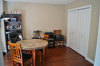 Photo 11: 11144 129 Street in Edmonton: Zone 07 House Half Duplex for sale : MLS®# E4175086