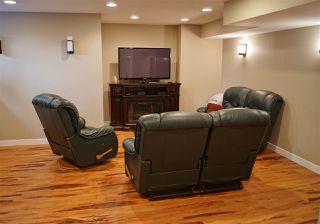 Photo 23: 11144 129 Street in Edmonton: Zone 07 House Half Duplex for sale : MLS®# E4175086