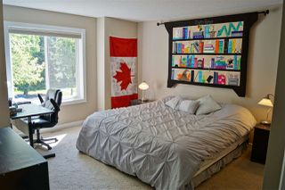 Photo 13: 11144 129 Street in Edmonton: Zone 07 House Half Duplex for sale : MLS®# E4175086