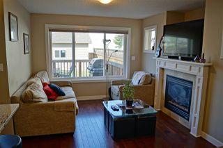 Photo 8: 11144 129 Street in Edmonton: Zone 07 House Half Duplex for sale : MLS®# E4175086
