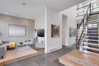 Photo 25: 3616 9 Street SW in Calgary: Elbow Park Detached for sale : MLS®# C4270949