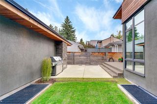 Photo 48: 3616 9 Street SW in Calgary: Elbow Park Detached for sale : MLS®# C4270949