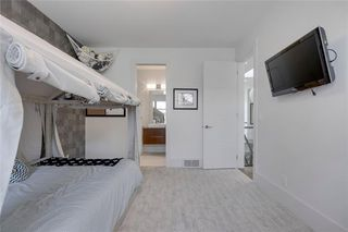 Photo 38: 3616 9 Street SW in Calgary: Elbow Park Detached for sale : MLS®# C4270949