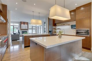Photo 6: 3616 9 Street SW in Calgary: Elbow Park Detached for sale : MLS®# C4270949