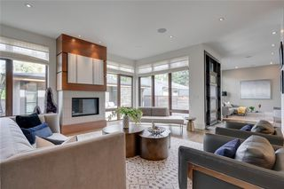 Photo 17: 3616 9 Street SW in Calgary: Elbow Park Detached for sale : MLS®# C4270949