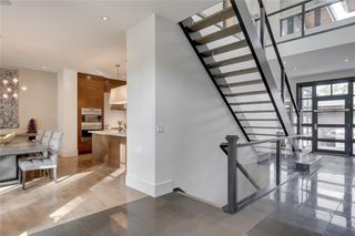 Photo 27: 3616 9 Street SW in Calgary: Elbow Park Detached for sale : MLS®# C4270949