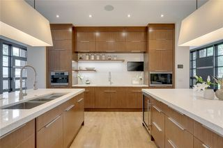 Photo 12: 3616 9 Street SW in Calgary: Elbow Park Detached for sale : MLS®# C4270949