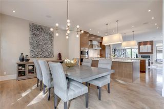 Photo 5: 3616 9 Street SW in Calgary: Elbow Park Detached for sale : MLS®# C4270949