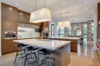 Photo 10: 3616 9 Street SW in Calgary: Elbow Park Detached for sale : MLS®# C4270949